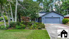 120 Myrtle Trace Dr. #myrtle Trace, Conway, SC 29526