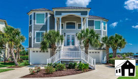 1404 Marina Bay Dr., North Myrtle Beach, SC 29582