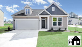 2 Wave Ln. #lot 116, Carolina Shores, SC 28467