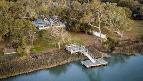 223 True Blue Dr. #historic Creekhouse, Pawleys Island, SC 29585
