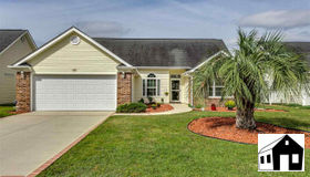 211 Beechwood Ct. #myrtle Trace, Conway, SC 29526