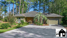 105 Holly Springs Ct., Conway, SC 29526