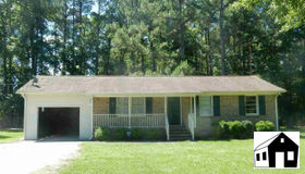 4720 Highway 90, Conway, SC 29526