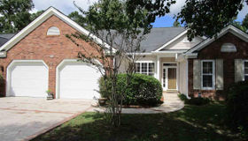 227 Candlewood Dr. #myrtle Trace, Conway, SC 29526