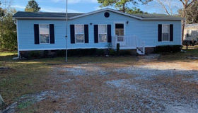 570 Summer Dr. #woodwinds, Conway, SC 29526