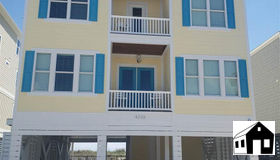 4206 N Ocean Blvd., North Myrtle Beach, SC 29582