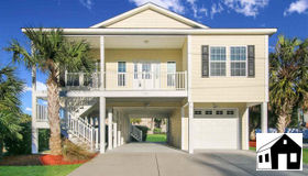 1720 27th Ave. N, North Myrtle Beach, SC 29582