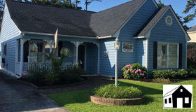 1309 Hillside Dr. S, North Myrtle Beach, SC 29582