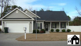 1500 Oak St., Conway, SC 29526