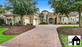 9835 Bellasera Circle #82 Members Club, Myrtle Beach, SC 29579