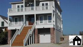 396 Myrtle Ave., Pawleys Island, SC 29585