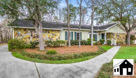 1724 Bay Tree Ln. #deerfield Plantation, Surfside Beach, SC 29575