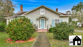 9th Ave., Conway, SC 29526