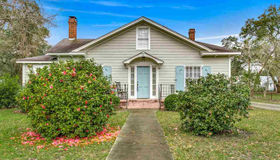 1500 9th Ave., Conway, SC 29526