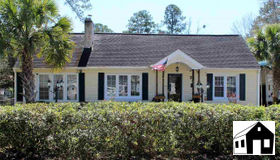 707 15th Ave., Conway, SC 29526