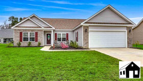 712 Weston Dr. #tanglewood, Conway, SC 29526
