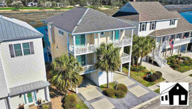 5413 Heritage Dr., North Myrtle Beach, SC 29582