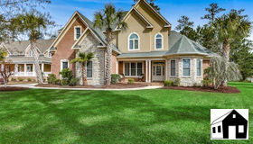 132 Henry Middleton Blvd., Myrtle Beach, SC 29588