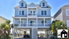 3708 N Ocean Blvd. #one Happy Shack, North Myrtle Beach, SC 29582