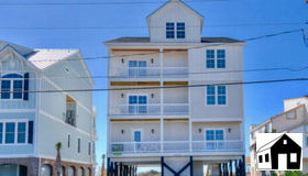 4900 N Ocean Blvd. #ocean Blue, North Myrtle Beach, SC 29582