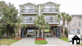 124-A Vista Dr., Garden City Beach, SC 29576