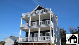 116-b 16th Ave. S, Surfside Beach, SC 29575