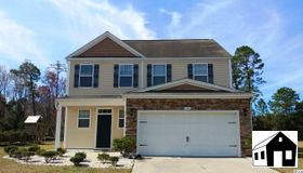 1308 Wellfound Ct., Conway, SC 29526