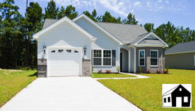 175 Fountain Pointe Ln. #fountain Pointe Lot 12, Myrtle Beach, SC 29588