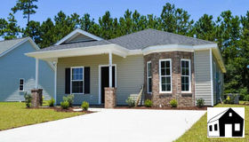 179 Fountain Pointe Ln. #fountain Pointe Lot 13, Myrtle Beach, SC 29588
