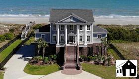 8806 N Ocean Blvd., Myrtle Beach, SC 29572