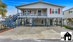 338 53rd Ave. N, North Myrtle Beach, SC 29582