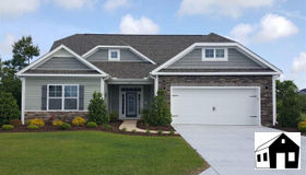 207 Glenmoor Dr. #lot 157 - Madison, Conway, SC 29526