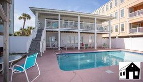 1519 S Ocean Blvd. #crescent Palms, North Myrtle Beach, SC 29582