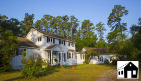 1084 Chelsey Lake Dr. #chelsey Lakes, Conway, SC 29526