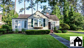 1503 8th Ave., Conway, SC 29526