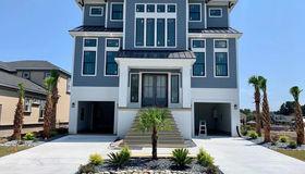 896 Waterton Ave., Myrtle Beach, SC 29579