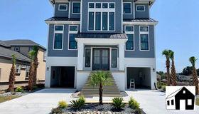 888 Waterton Ave., Myrtle Beach, SC 29579