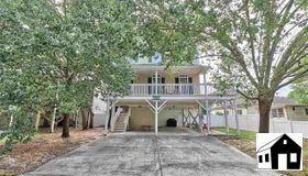 17 S Oak St., Surfside Beach, SC 29575
