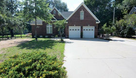 938 Cox Ferry Circle, Conway, SC 29526