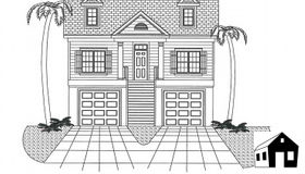 Lot 71 Chamberlin Rd. #tbb Cypress River Plantation, Myrtle Beach, SC 29577