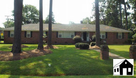 1311 Forest View Rd., Conway, SC 29526