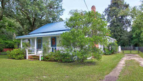 1411 10th Ave., Conway, SC 29526