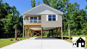 410 Colin Claire Ct. #bristol Pines 3, Lot 09, Myrtle Beach, SC 29588