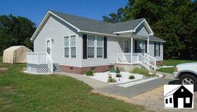 2271 Steritt Swamp Rd., Conway, SC 29526