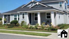 1780 A Culbertson Ave. #emmens Preserve, Myrtle Beach, SC 29577