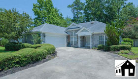 4249 Arabella Way, Little River, SC 29566
