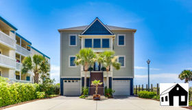 109 Ocean Blvd. S, North Myrtle Beach, SC 29582