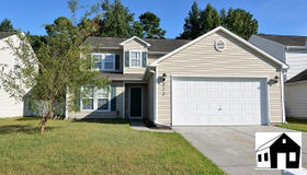 930 Willow Bend Dr., Myrtle Beach, SC 29579