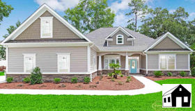 1507 Surf Estates Way #lot 21, North Myrtle Beach, SC 29582