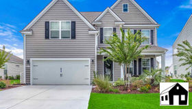 2657 Scarecrow Way, Myrtle Beach, SC 29579